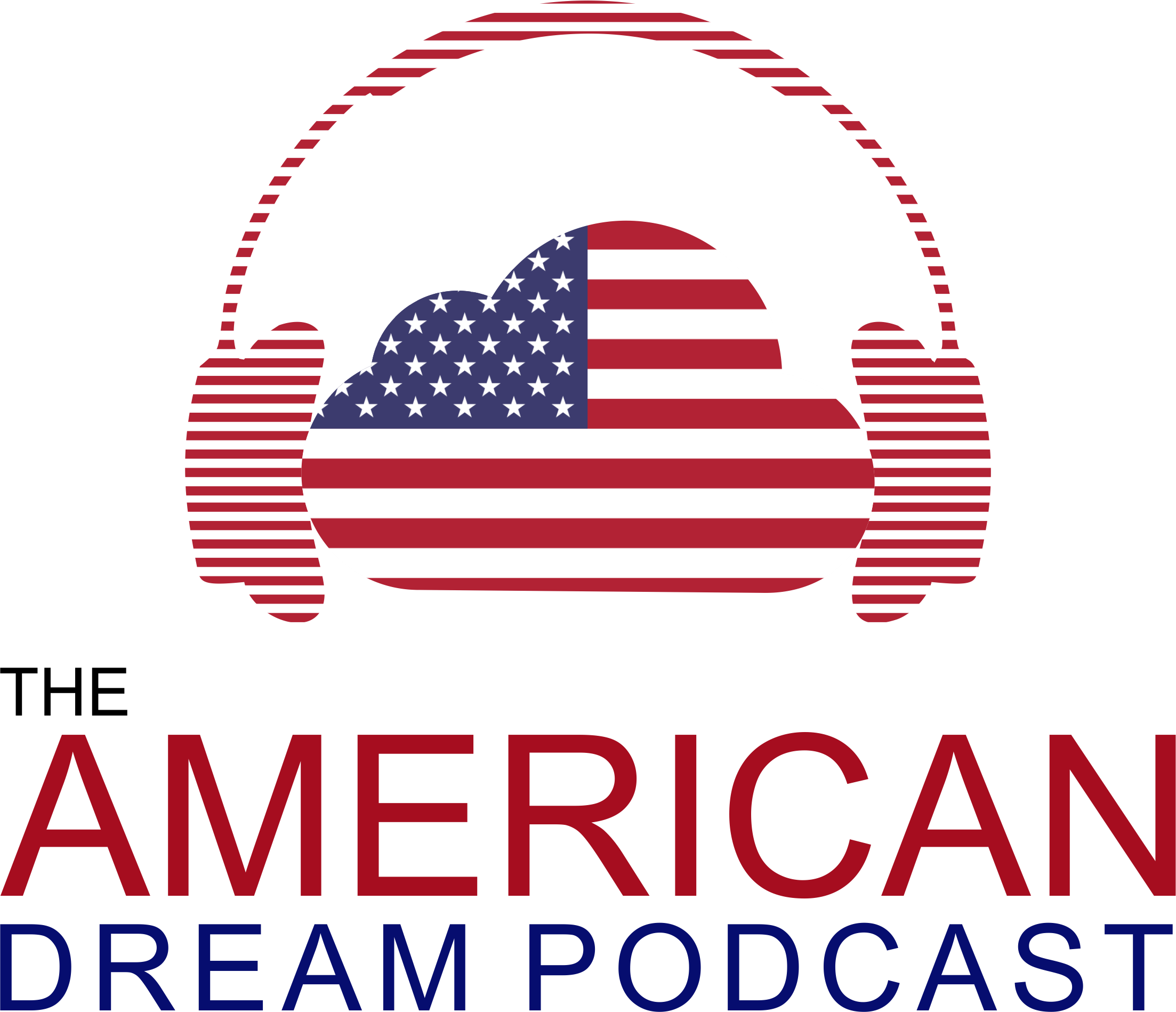 American Dream Podcast - #4 Steve Rozenberg Empire Industries